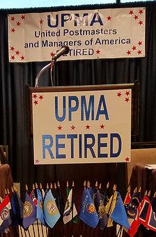 UPMA retired.jpg