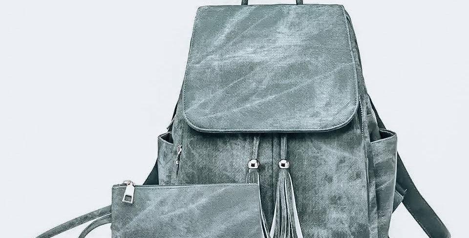 The Better Bag