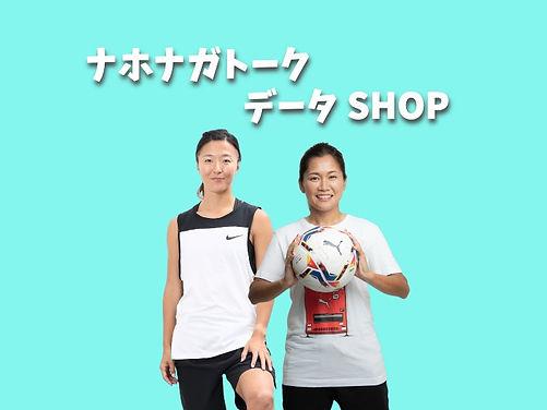 無題 (71).jpg
