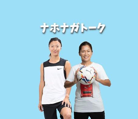 無題 (70).jpg