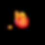 Leidenschaft-Logo (1).png
