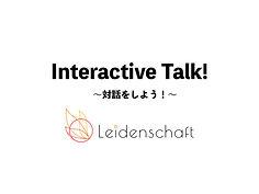 Interactive Talk.001.jpeg