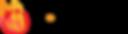 Leidenschaft-Logo-横 (1).png