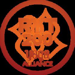 yoga alliance logo.png
