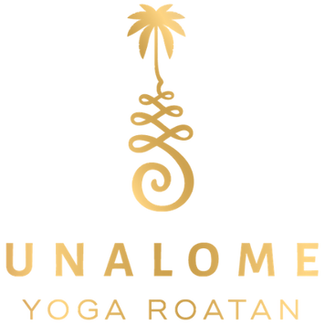 Unalome Logo Transparent.png