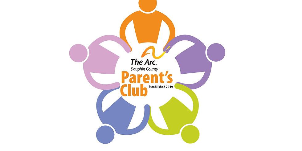 Parent's Club