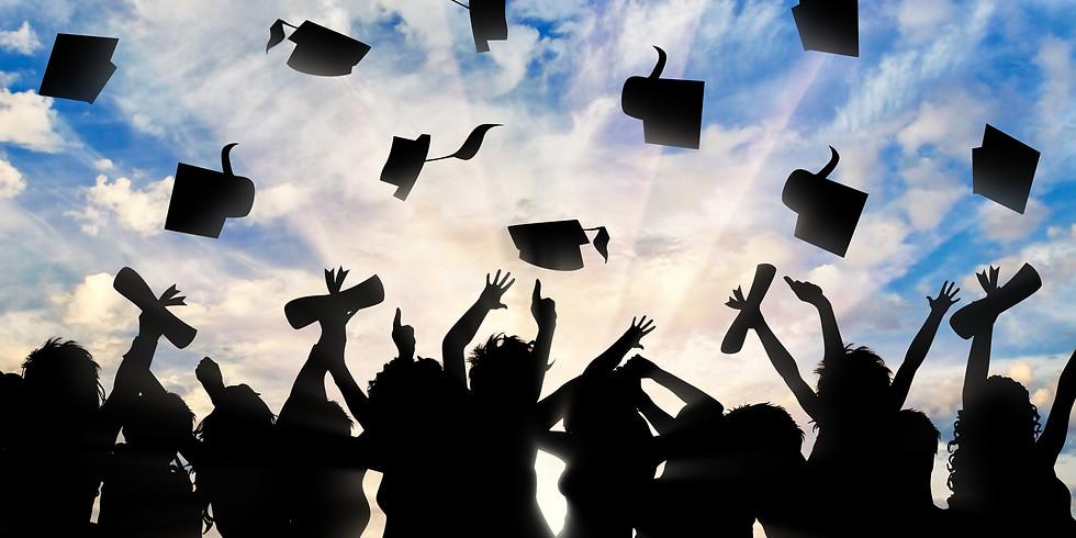 Life After High School - Transition Fair