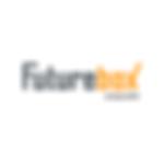 futurebox.png