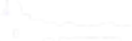 UpSmarting_Logo_text_horisontal_white.pn