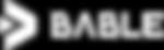 bable_logo.png