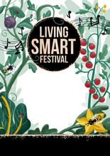 LSF Poster.jpg