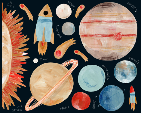 Solar System.png