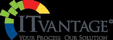 ITVantage-logo-retina.png