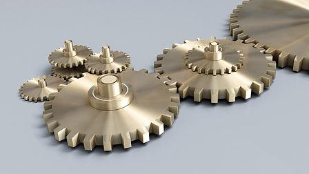 cog-wheels-2125181_1920.jpg
