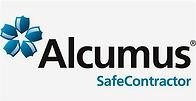 Alcumus_edited_edited.jpg