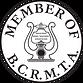 8. member BCRMTA logo.png