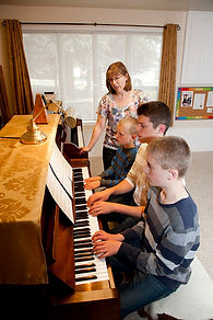 music lessons Vanderhoof.jpg
