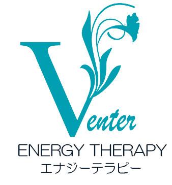 ENERGYTHERAPY