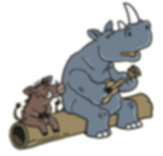 Hipo+Sanglier.png