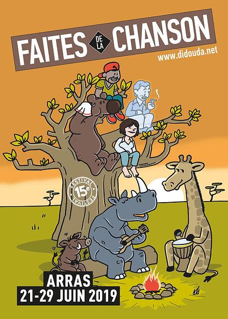 Flyer-Faites-de-la-Chanson-2019.jpg