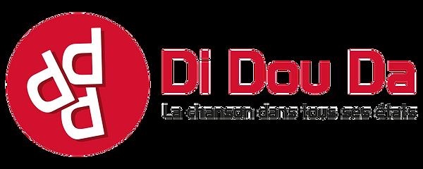 logo-DDD.png