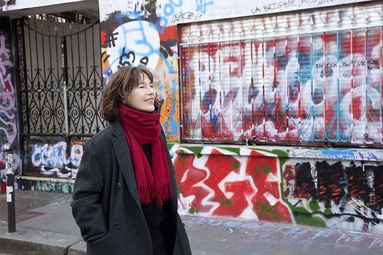 Jane-Birkin-03©Carole-Bellaiche.jpg
