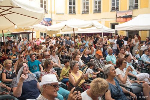 Taverne-du-festival-©Y.Jamez.jpg