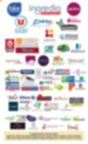 partenaires-prives.jpg