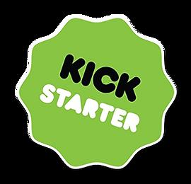kickstarter wix.png