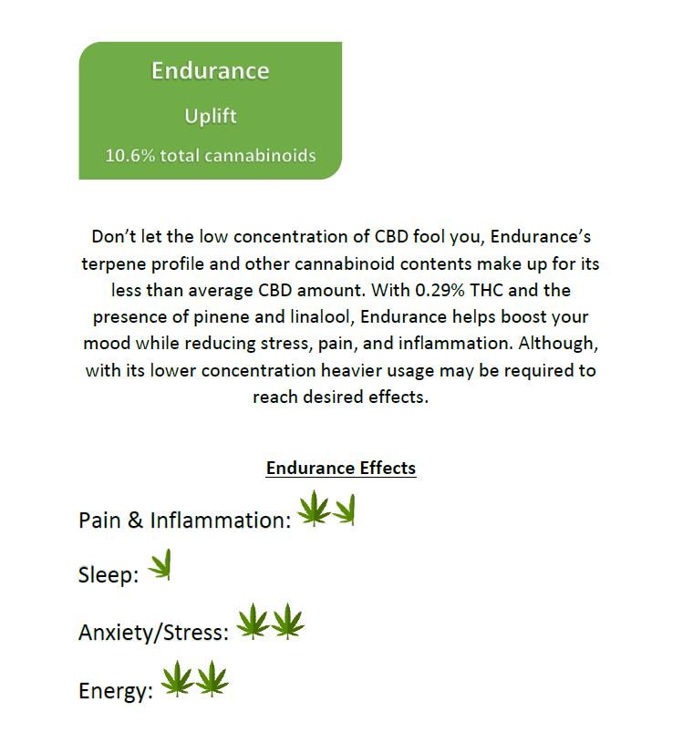 Endurance Flower Guide.PNG