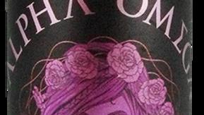 Aphrodite - CBD Flavored Vape Juice