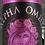 Thumbnail: Aphrodite - CBD Flavored Vape Juice