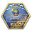 Thumbnail: HoneyTree Full Spectrum CBD Cartridge
