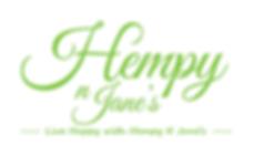 HempyNJanes Logo White HQ.png