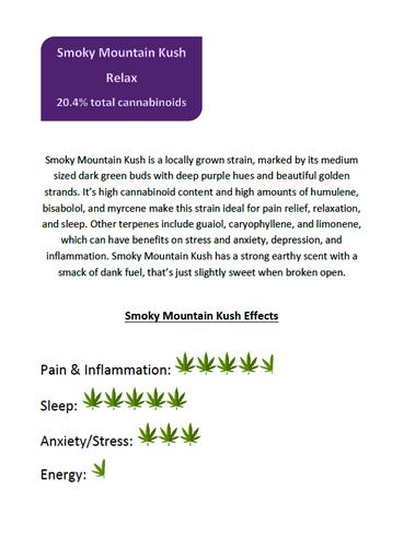Smoky Mountain Kush Flower Guide.PNG