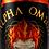 Thumbnail: Hades - CBD Flavored Vape Juice
