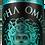 Thumbnail: Medusa - CBD Flavored Vape Juice