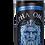 Thumbnail: Poseidon - CBD Flavored Vape Juice