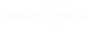 CreativeVictoria_logo-print.png