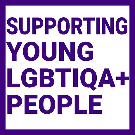 Supporting Young LGBTIQA+ People.jpg
