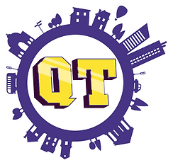 QT LOGO W OUTER GLOW.png
