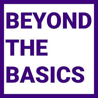 BEYOND THE BASICS.jpg