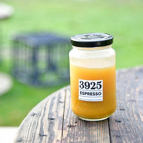 3925 juice organge.jpg