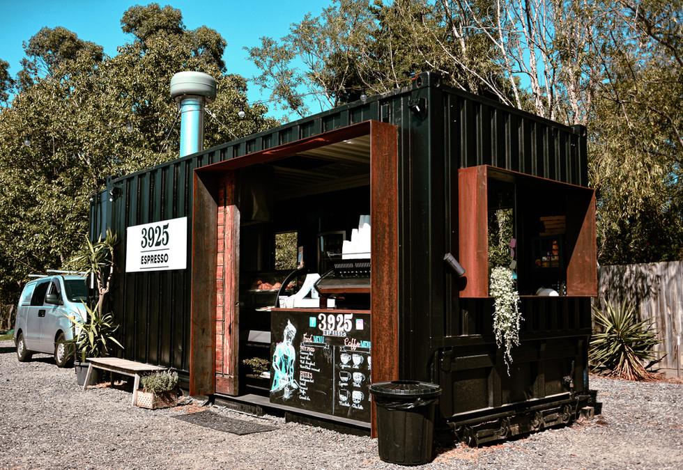 3925 espresso shipping. container.JPG