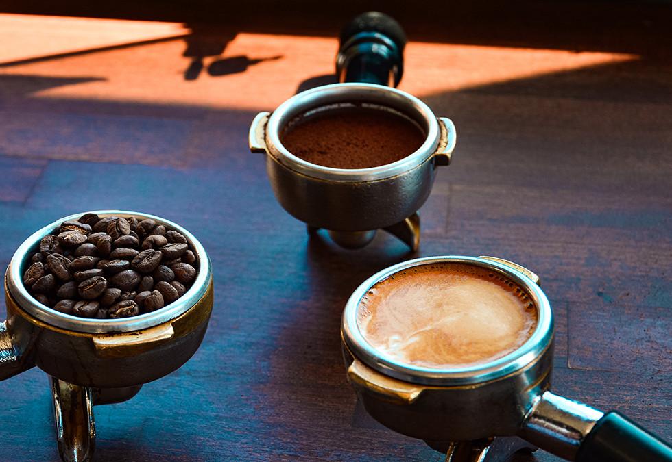 3 types of coffee1.jpg