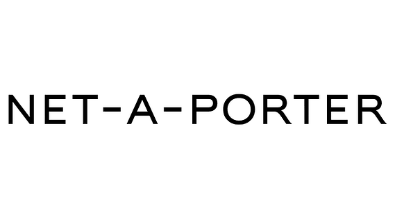 Net-a-porter-logo-vector.png