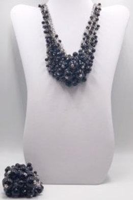 Beads & Stars Set