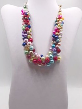 Candy Pearls