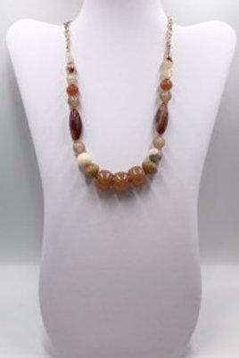 Journey Beads