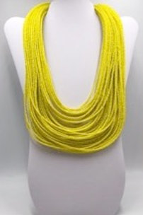 Yellow Layers